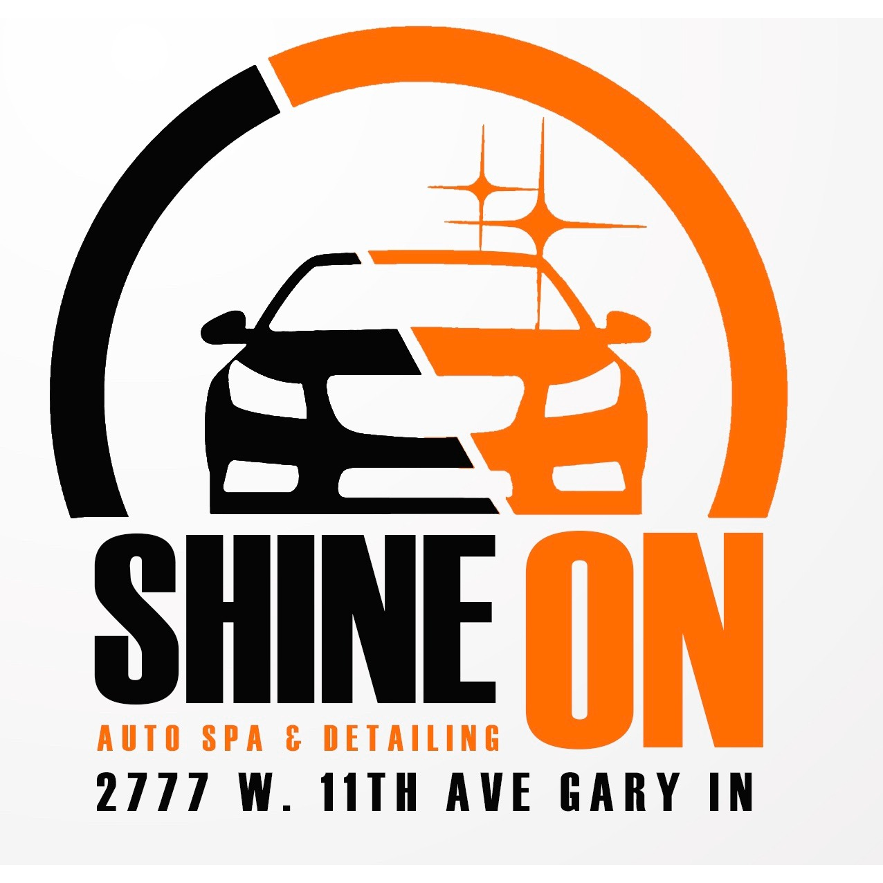 Shine On Auto Spa and Detailing Gary (219)487-5373