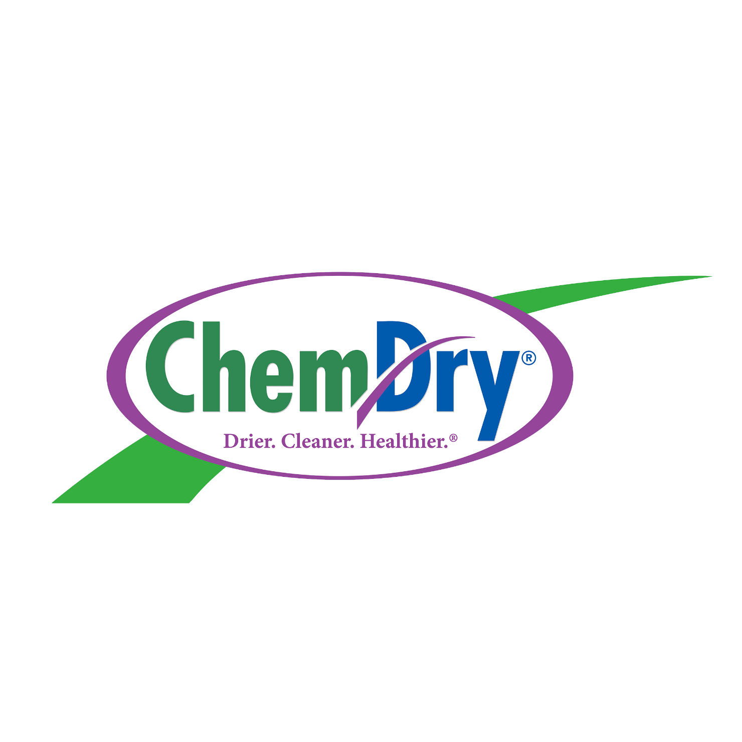 Second City Chem-Dry