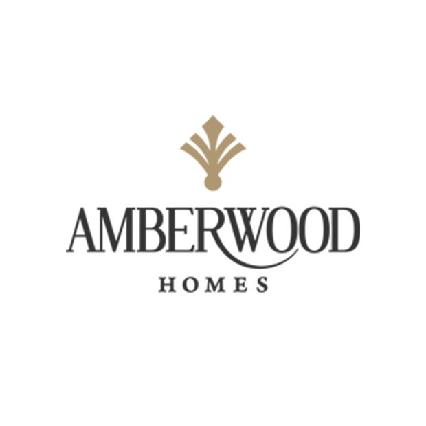 Amberwood homes llc coupons near me in mesa 8coupons for Local home builders near me