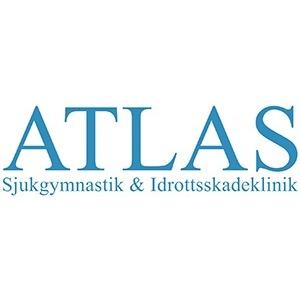 Atlas Sjukgymnastik o. Idrottsskadeklinik AB