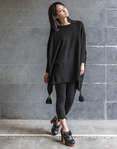 Monica Yong by Mey Italia