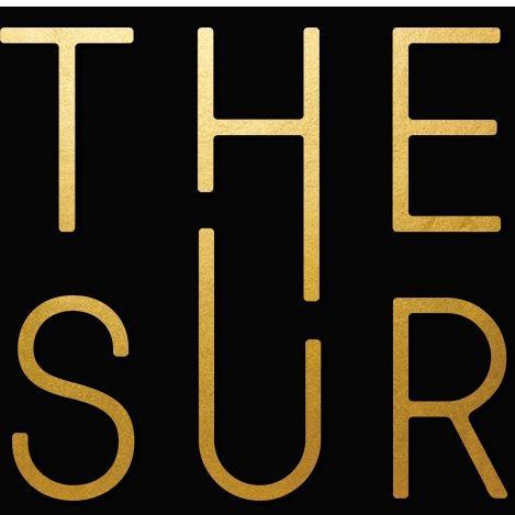 The Sur