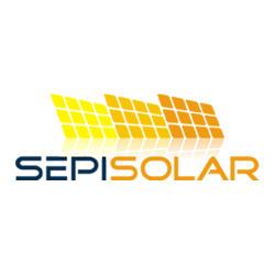 SepiSolar Inc.