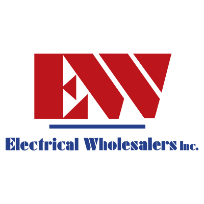 Electrical Wholesalers Inc. - Fairfield, CT - Electricians