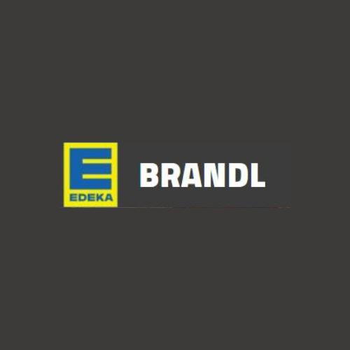 EDEKA Brandl in Hessisch Lichtenau