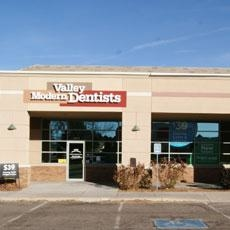 Valley Modern Dentists and Orthodontics image 0
