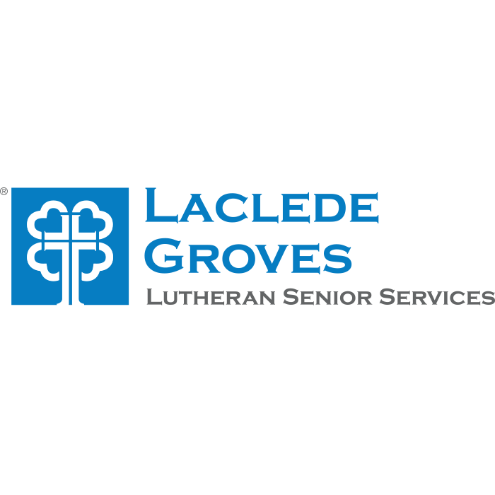 Laclede Groves - Lutheran Senior Services