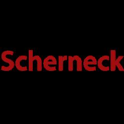 Bild zu Scherneck Lederwaren GmbH - Lederstudio S in Erlangen