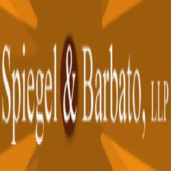 Spiegel & Barbato, LLP