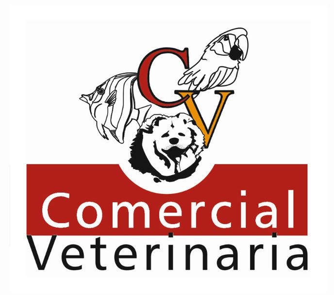 Comercial Veterinaria