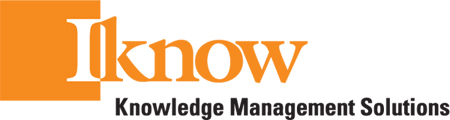 Iknow LLC