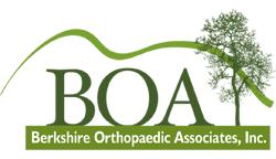 Berkshire Orthopedic Assoc, Inc.