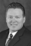 Edward Jones - Financial Advisor: Brad Johnson image 0
