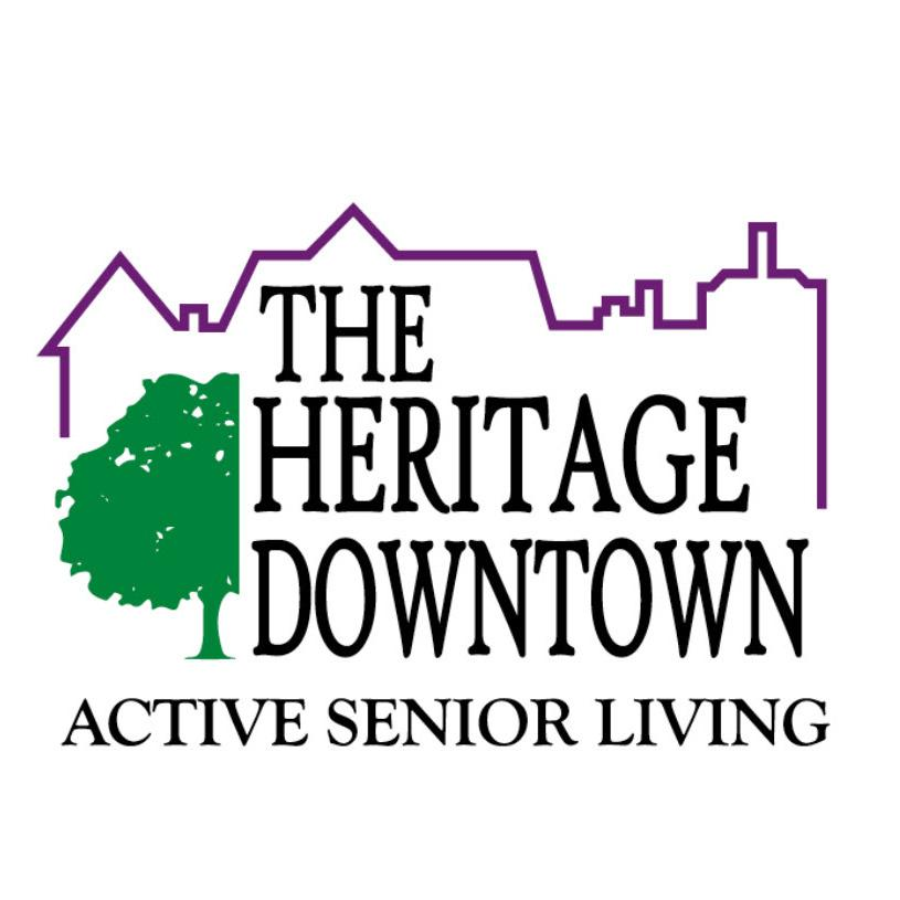 The Heritage Downtown - Walnut Creek, CA - Retirement Communities