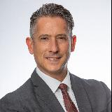 Scott Ramo - RBC Wealth Management Financial Advisor Fort Lauderdale (954)766-7192