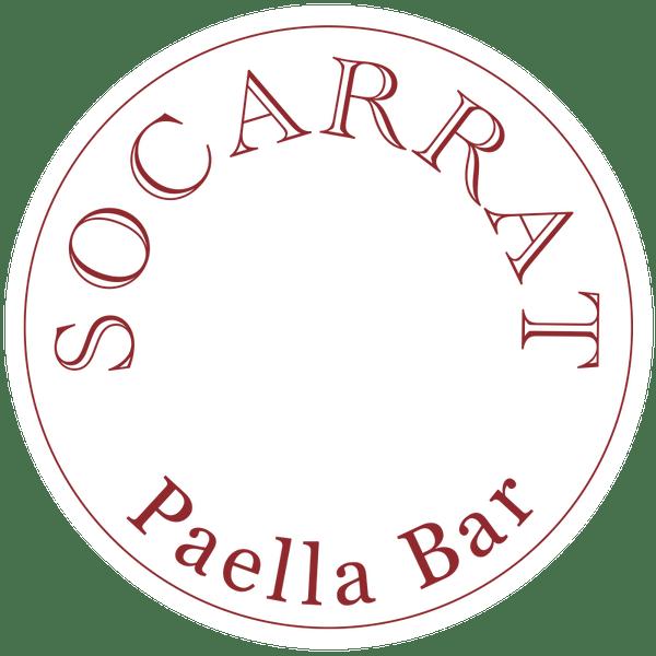 Socarrat Paella Bar - Nolita - New York, NY - Restaurants