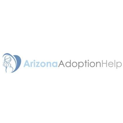 Arizona Adoption Help - Phoenix, AZ - Adoption