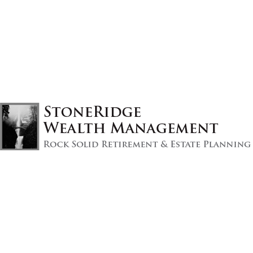 StoneRidge Wealth Management