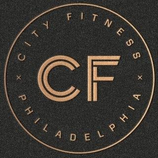 City Fitness - South Philly