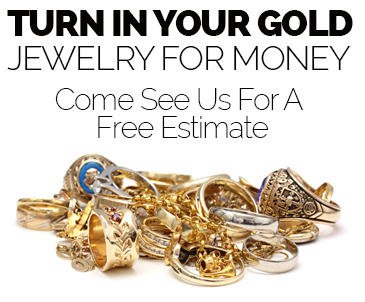 Don dinero jewelry coupons near me in miami 8coupons for Local jewelry stores near me