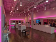 Image 3 | T-Mobile