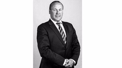 Birn+Partners Finland Oy - Headhunting
