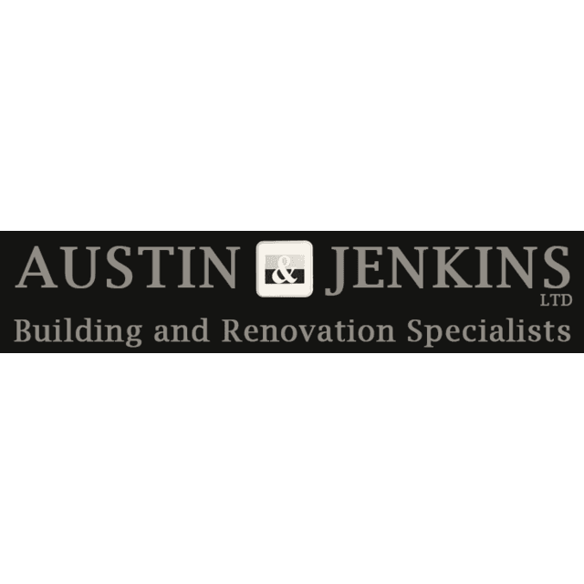 Austin and Jenkins Ltd - Carshalton, London SM5 3SR - 020 8652 7711 | ShowMeLocal.com