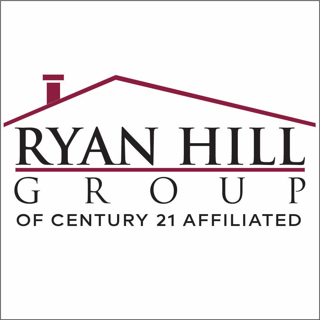 Ryan Hill Group (Century 21 Affiliated)