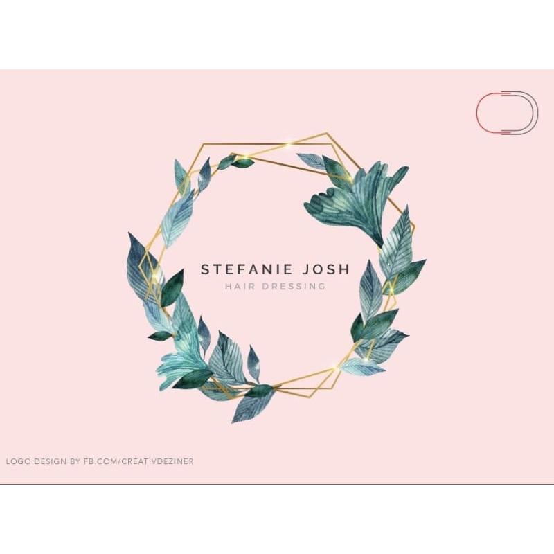 Stefanie Josh Hairdressing - Deal, Kent CT14 7BB - 07535 620787 | ShowMeLocal.com