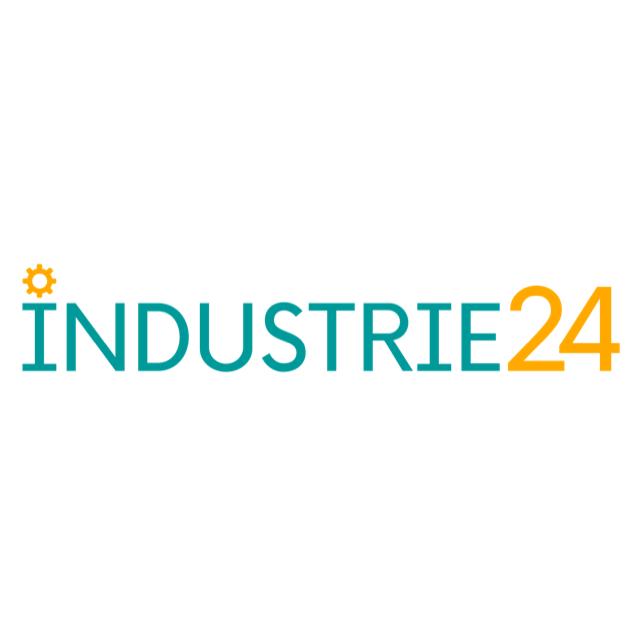 Bild zu Industrie24 in Hamburg
