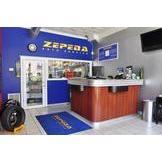 Zepeda Auto Service