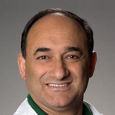 Mohd Boda MD