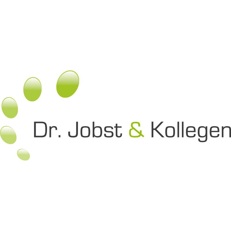Bild zu Dr. Jobst & Kollegen Zahnarzt Würzburg in Würzburg