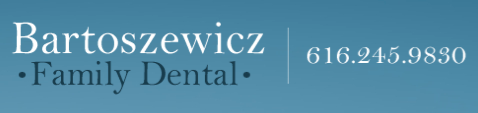 Bartoszewicz Family Dental