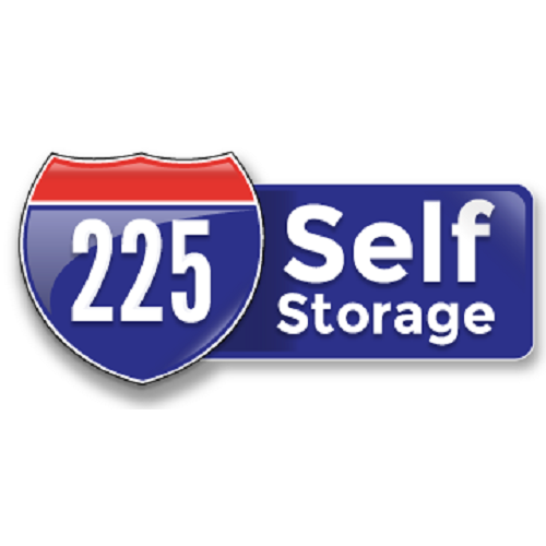 225 Self Storage Coupons Near Me In Aurora 8coupons