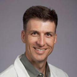 D. Scott Upton