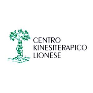 Centro Lionese - Studio Associato di Fisioterapisti