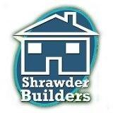 Shrawder Builders