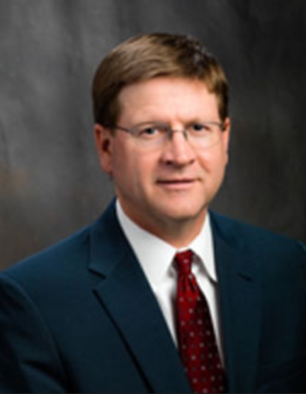 James H. Shoemaker, Jr. Attorney at Law