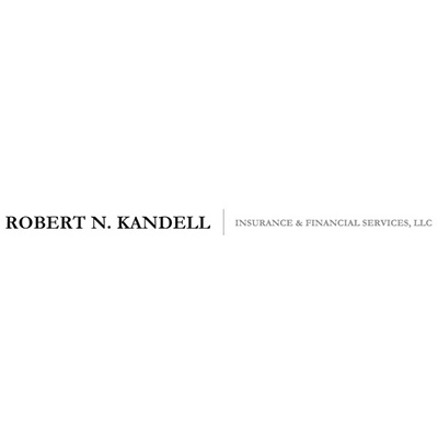 Robert N Kandell Insurance & Financial Services LLC