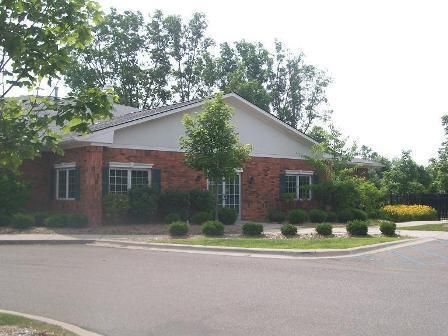 Kiddie Academy of Rochester Hills, MI image 0
