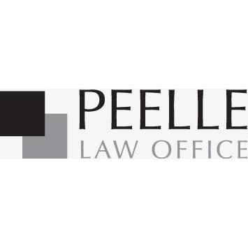 Peelle Law Office - Kokomo, IN - Attorneys