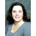 Joanne Silvia, MD General Practice