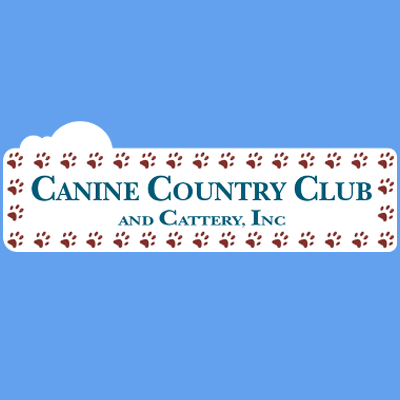 Canine Country Club And Cattery Inc - Arlington, WA - Kennels & Pet Boarding