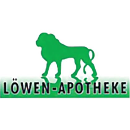 Bild zu Löwen-Apotheke in Düsseldorf