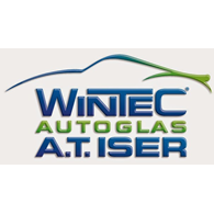 Bild zu A.T.Iser GmbH Wintec Autoglas in Schweinfurt