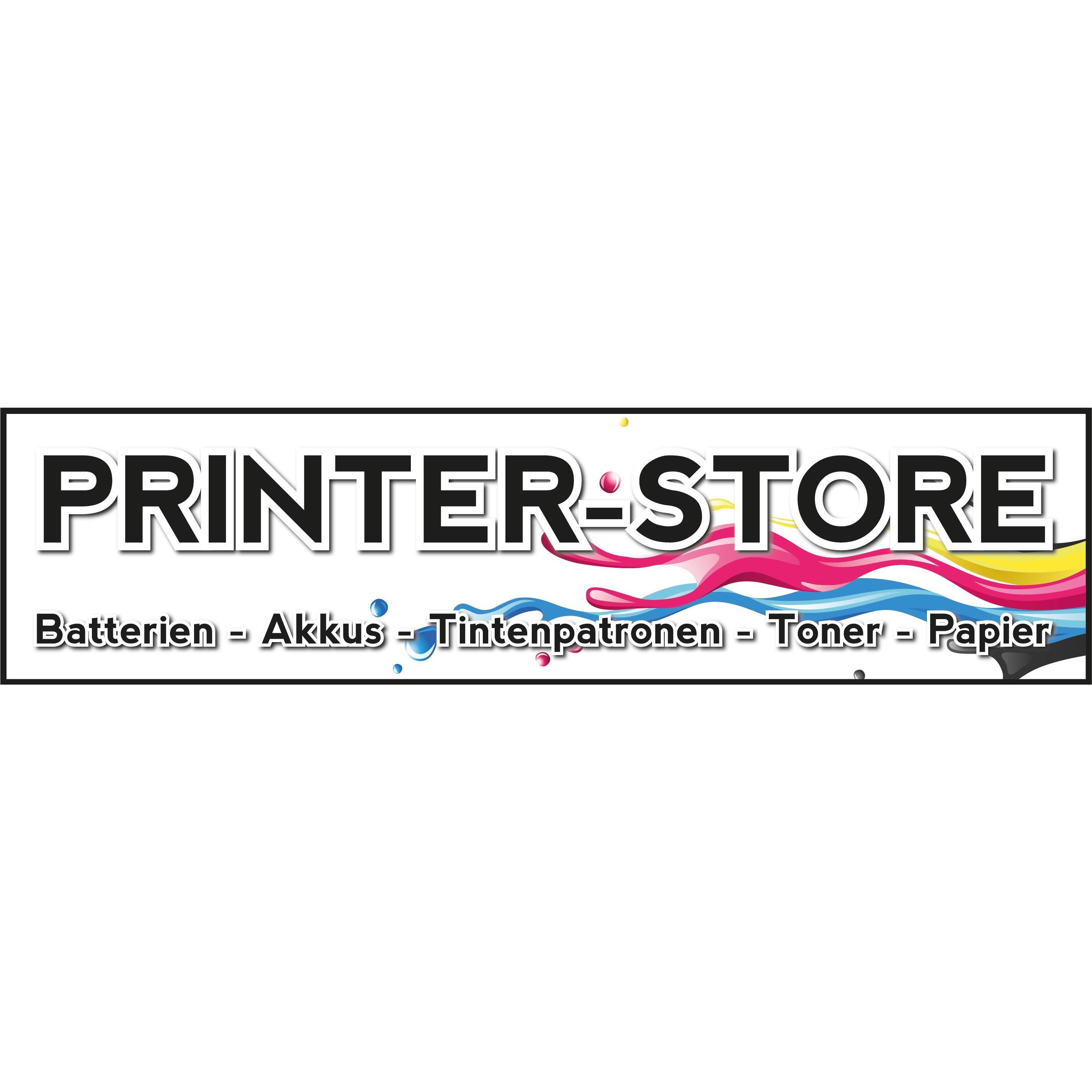 Printer-Store e.K.