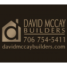 David McCay Builders, Inc.