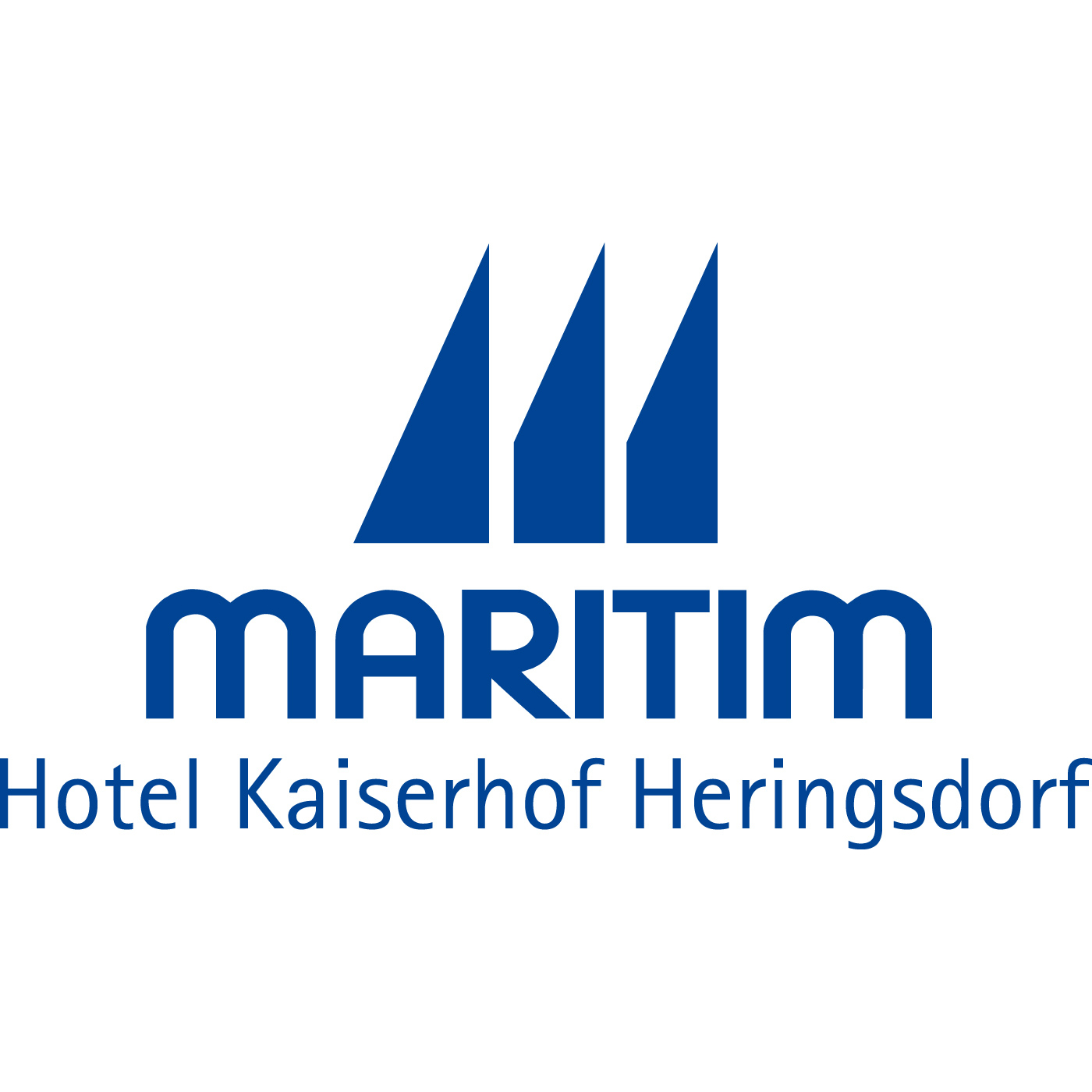 Bild zu Maritim Hotel Kaiserhof Heringsdorf in Heringsdorf Seebad