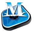 Mickler's Pest & Lawn Services